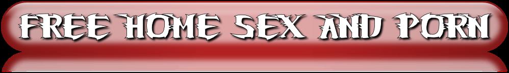Πορνό σπιτικό φωτογραφία συνεδρία τελείωσε με παθιασμένο σεξ από την ταινία πορνό βλέποντας