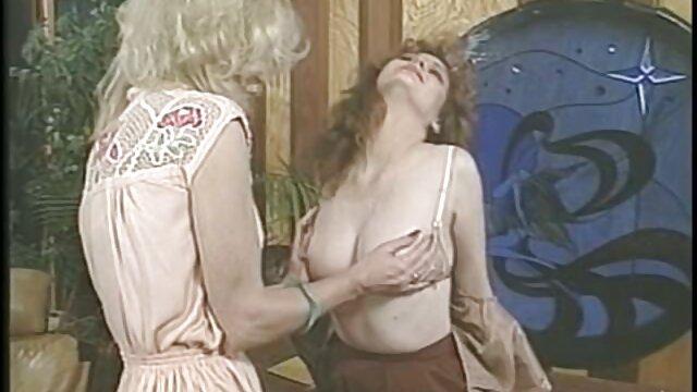 Vintage κλασικό πορνό