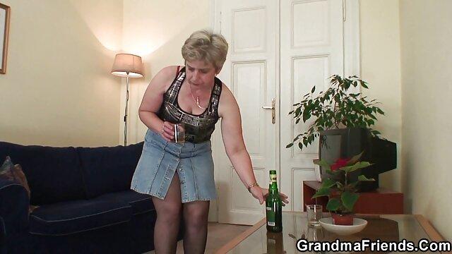 Ενηλίκων χωρίς εγγραφή  Ο σύζυγος έρχεται σπίτι από την εργασία και τραβεστι πορνο βιντεο έτσι η γυναίκα τελειώματα