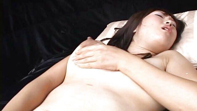 Ενηλίκων χωρίς εγγραφή  Πάρτε μια γυναίκα μεθυσμένος στο βιντεο με πορνο μπαρ