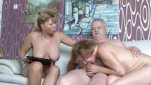 Ενηλίκων χωρίς εγγραφή  Οι λάτρεις σέξι όμορφη πορνό ρεκόρ στην πορνο βιντεο μαμα κρεβατοκάμαρα